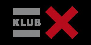 Klub EX
